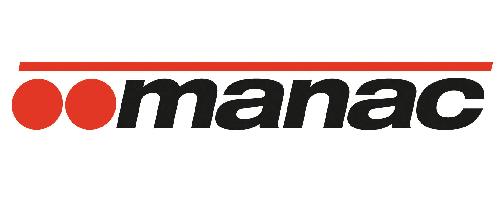 Manac_500x200-03