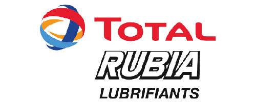 TotalRubia_500x200-02