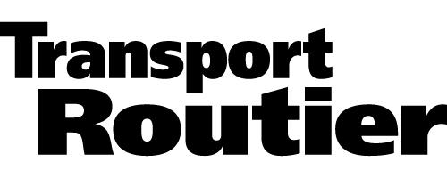TransportRoutier_500x200-01