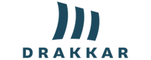 Drakkar_500x200