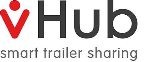 Eng_vHub_Logo_Vertical_RGB