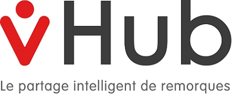 vHub_Logo_Vertical_RGB