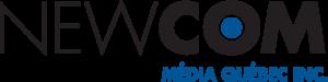Newcom Business Media