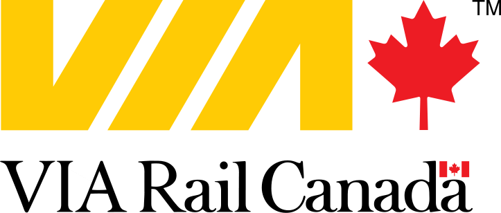VIA_HR_logo